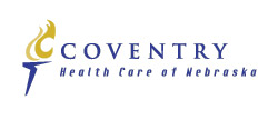Coventry Health Care of Nebraska