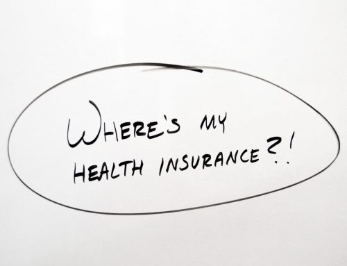 Solutions to Individual Health Insurance